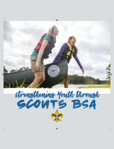 Strengthening Youth Through Scouts-1